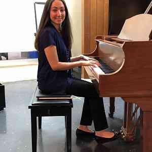 Tina Figliomeni