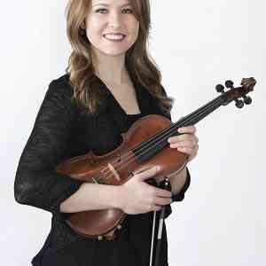 Renee Brechtel