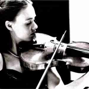 Tasha Hogan