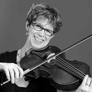 Joanne Martin