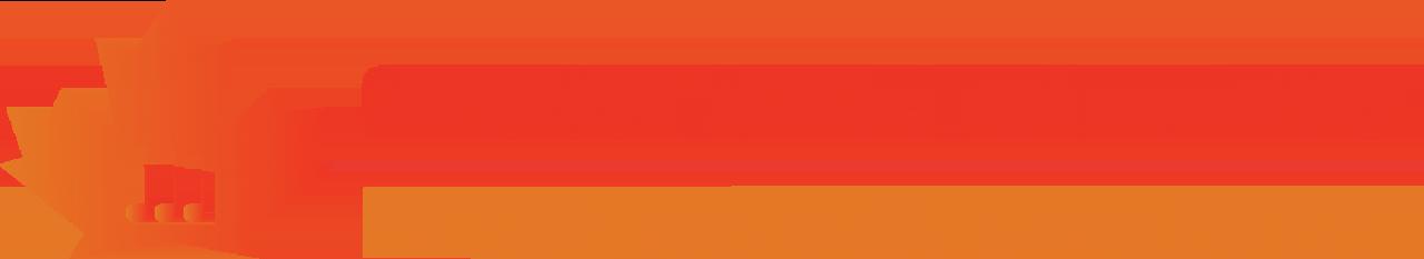 Canadian Suzuki e-Newsletter—Logo