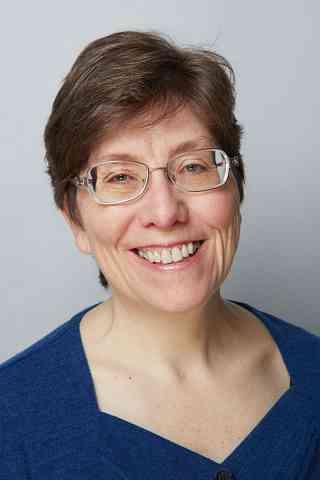 Susan Gagnon