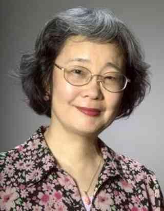 Yasuko Joichi