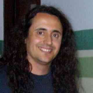 Fernando Formigo