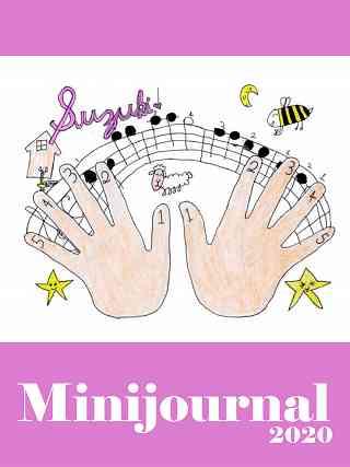 Minijournal 2020