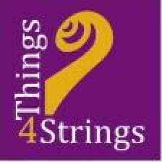 Things 4 Strings LLC