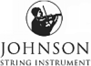 Johnson String Instrument & Carriage House Violins