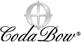 CodaBow International, Ltd.
