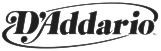 D'Addario & Co., Inc.