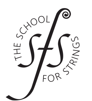 The School for Strings