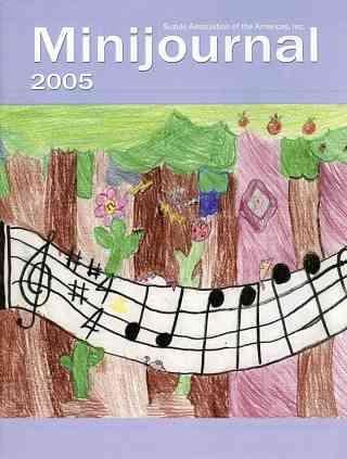 Minijournal 2005