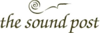 SoundPost