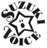 Suzuki Voice