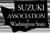 Suzuki Association of Washington State (SAWS)