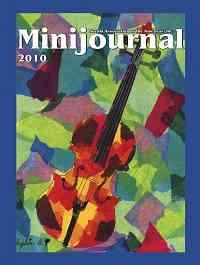 Minijournal 2010